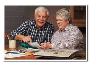 Senior Care Services in New Castle, Delaware