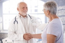 Essential Questions to Ask Your Doctor