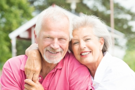 Boosting Your Immune System as You Age
