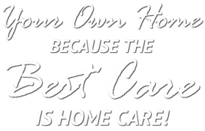 best-care