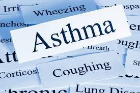 Managing Asthma During Summer